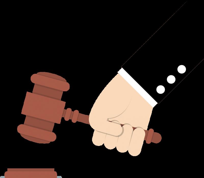 Oversikt over endringer i håndhevingsreglene i markedsføringsloven fra 1. juli 2020