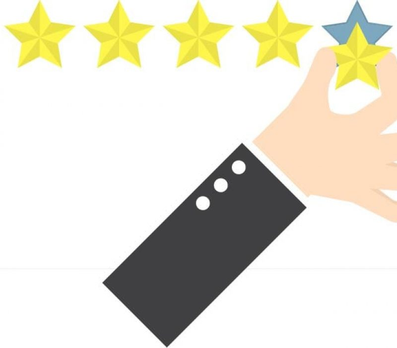 Stepping up the efforts against misleading user reviews