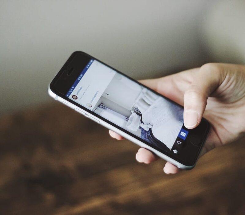 Eiendomsmeglere sender ulovlig markedsføring på SMS
