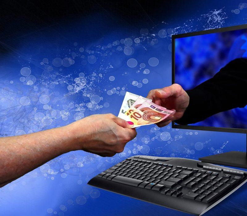 Høyringssvar frå Forbrukartilsynet til Lotteri- og stiftelsestilsynet