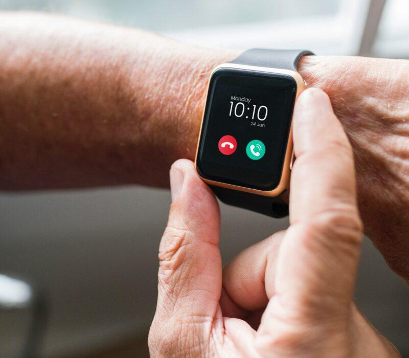 Villedende markedsføring i jungelen av IoT-produkter