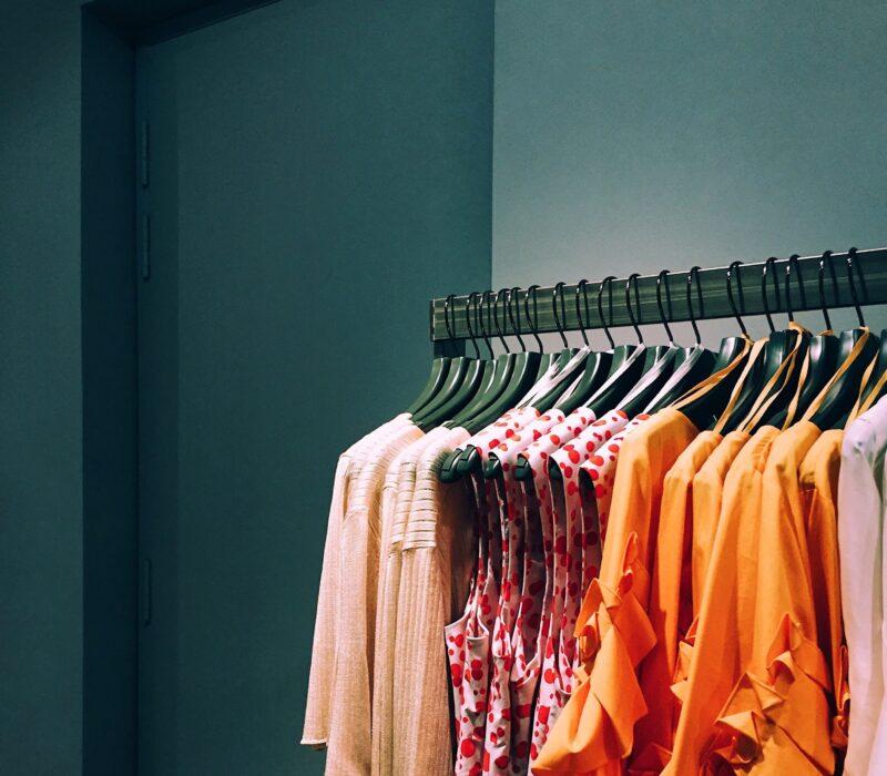 Fremdeles lovstridig bærekraftmarkedsføring i klesbransjen