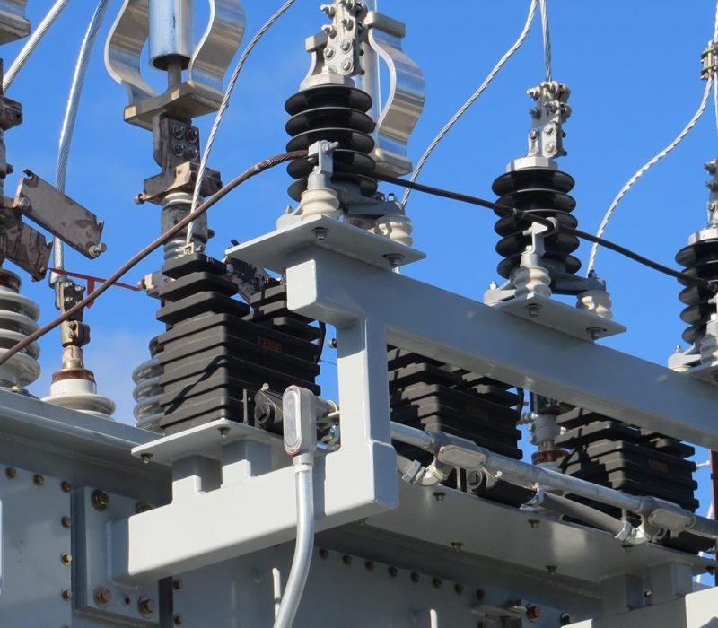 Ny rapport om utfordringer i strømmarkedet