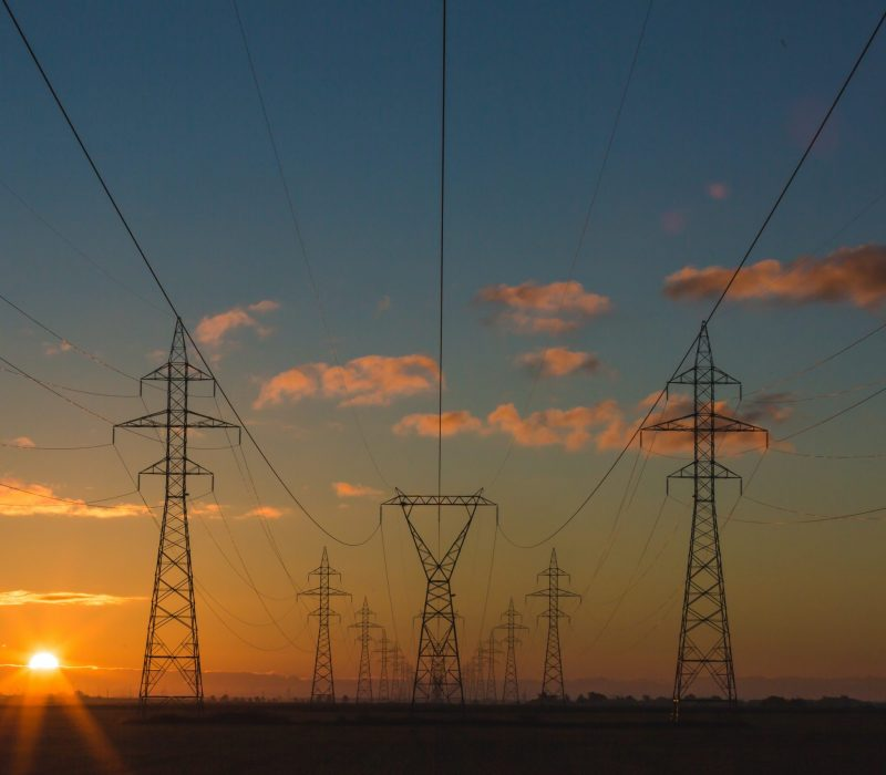 Advarer mot billigstpåstander fra strømleverandører
