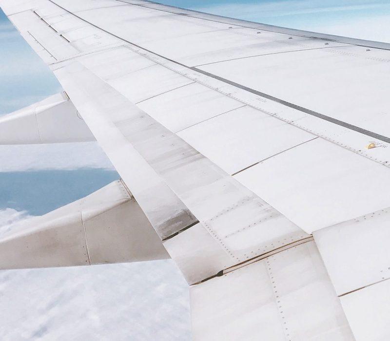 WizzAir kan ikke kalle seg Europas grønneste flyselskap