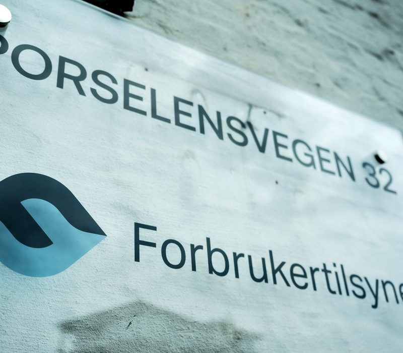 Forbrukertilsynet søker flere jurister i Porsgrunn
