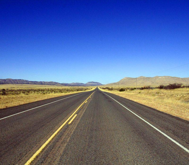 Har du krav på refusjon fra Route66?