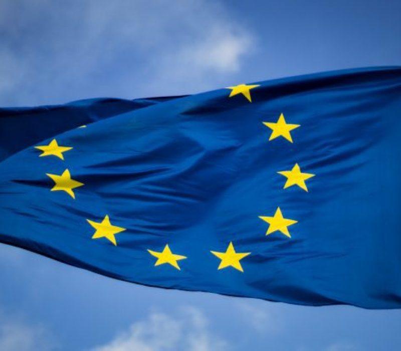 Forbrukertilsynet søker direktør for Forbruker Europa